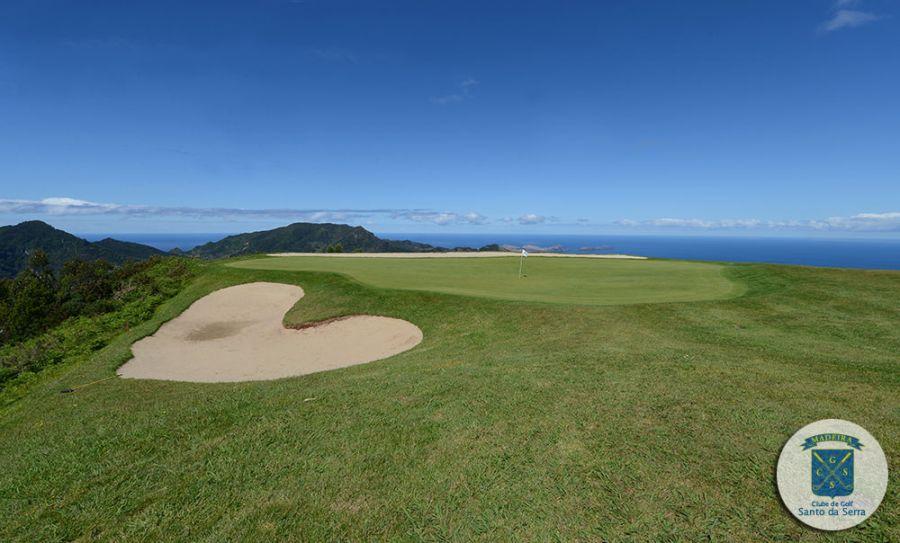 https://golftravelpeople.com/wp-content/uploads/2019/04/Santo-de-Serra-Golf-Club-Madeira-29.jpg