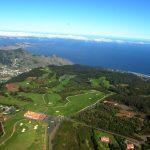 https://golftravelpeople.com/wp-content/uploads/2019/04/Santo-de-Serra-Golf-Club-Madeira-3-150x150.jpg