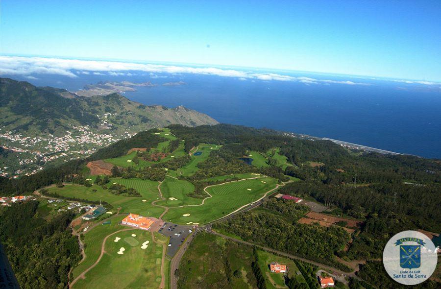 https://golftravelpeople.com/wp-content/uploads/2019/04/Santo-de-Serra-Golf-Club-Madeira-3.jpg