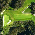 https://golftravelpeople.com/wp-content/uploads/2019/04/Santo-de-Serra-Golf-Club-Madeira-30-150x150.jpg