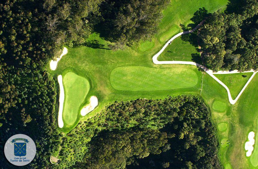 https://golftravelpeople.com/wp-content/uploads/2019/04/Santo-de-Serra-Golf-Club-Madeira-30.jpg