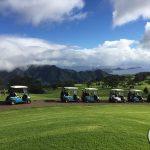 https://golftravelpeople.com/wp-content/uploads/2019/04/Santo-de-Serra-Golf-Club-Madeira-31-150x150.jpg
