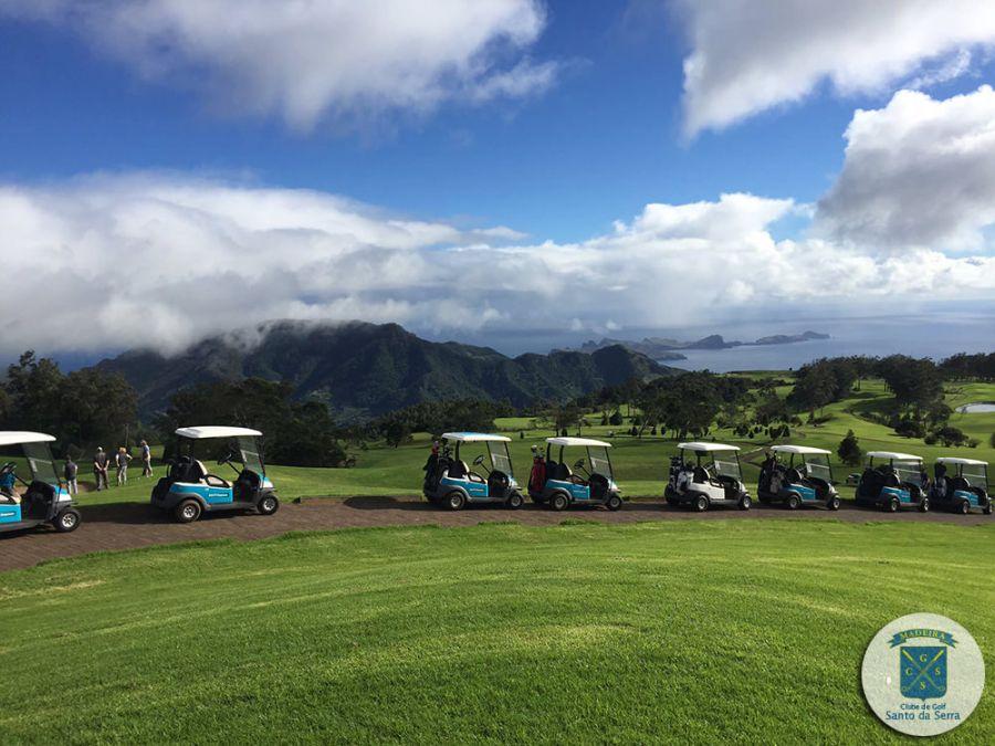 https://golftravelpeople.com/wp-content/uploads/2019/04/Santo-de-Serra-Golf-Club-Madeira-31.jpg