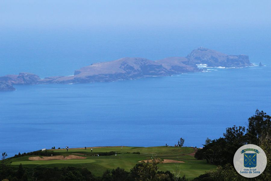 https://golftravelpeople.com/wp-content/uploads/2019/04/Santo-de-Serra-Golf-Club-Madeira-33.jpg