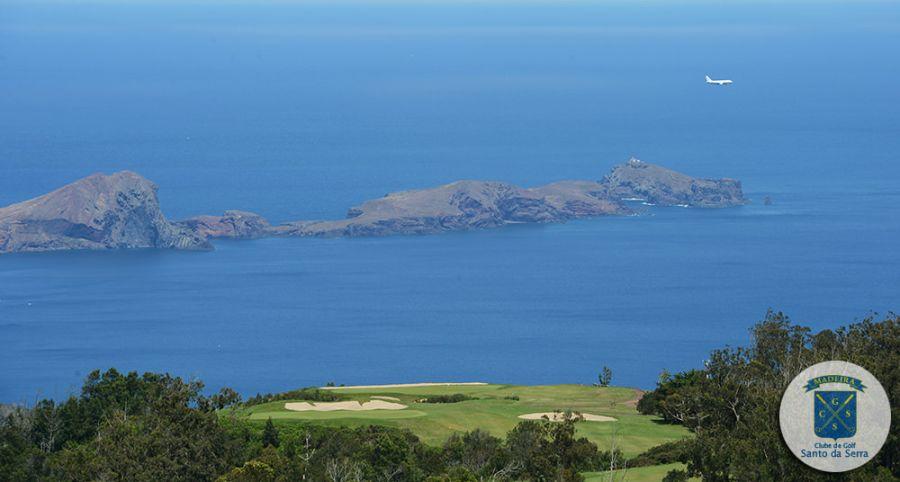 https://golftravelpeople.com/wp-content/uploads/2019/04/Santo-de-Serra-Golf-Club-Madeira-5.jpg