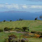 https://golftravelpeople.com/wp-content/uploads/2019/04/Santo-de-Serra-Golf-Club-Madeira-6-150x150.jpg