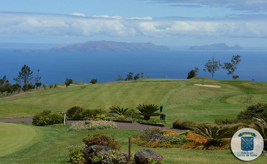 https://golftravelpeople.com/wp-content/uploads/2019/04/Santo-de-Serra-Golf-Club-Madeira-6.jpg