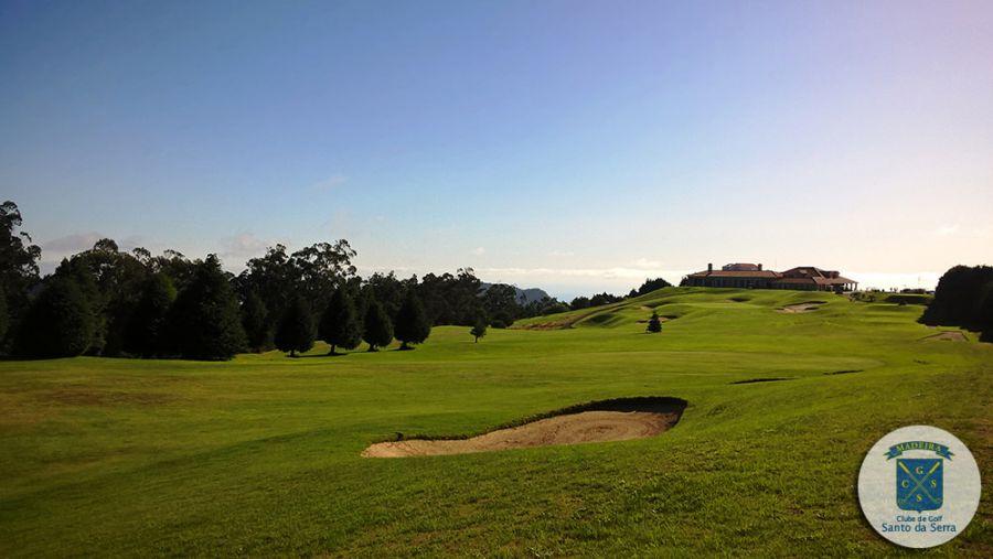 https://golftravelpeople.com/wp-content/uploads/2019/04/Santo-de-Serra-Golf-Club-Madeira-7.jpg