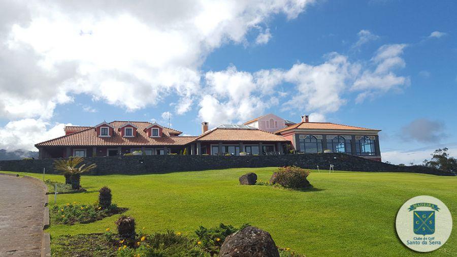 https://golftravelpeople.com/wp-content/uploads/2019/04/Santo-de-Serra-Golf-Club-Madeira-8.jpg