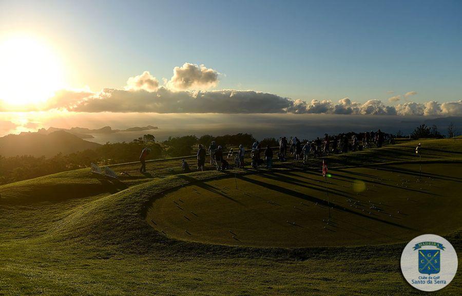 https://golftravelpeople.com/wp-content/uploads/2019/04/Santo-de-Serra-Golf-Club-Madeira-9.jpg