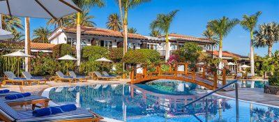 https://golftravelpeople.com/wp-content/uploads/2019/04/Seaside-Gran-Hotel-Residencia-1-400x175.jpg