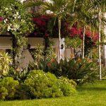 https://golftravelpeople.com/wp-content/uploads/2019/04/Seaside-Gran-Hotel-Residencia-10-150x150.jpg