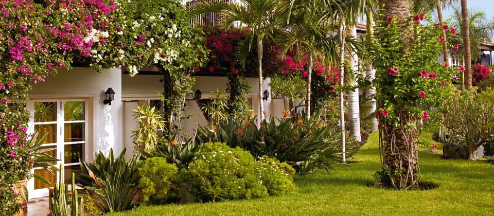 https://golftravelpeople.com/wp-content/uploads/2019/04/Seaside-Gran-Hotel-Residencia-10.jpg