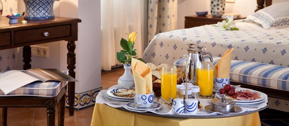https://golftravelpeople.com/wp-content/uploads/2019/04/Seaside-Gran-Hotel-Residencia-11.jpg
