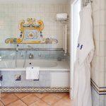https://golftravelpeople.com/wp-content/uploads/2019/04/Seaside-Gran-Hotel-Residencia-12-150x150.jpg
