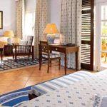 https://golftravelpeople.com/wp-content/uploads/2019/04/Seaside-Gran-Hotel-Residencia-13-150x150.jpg
