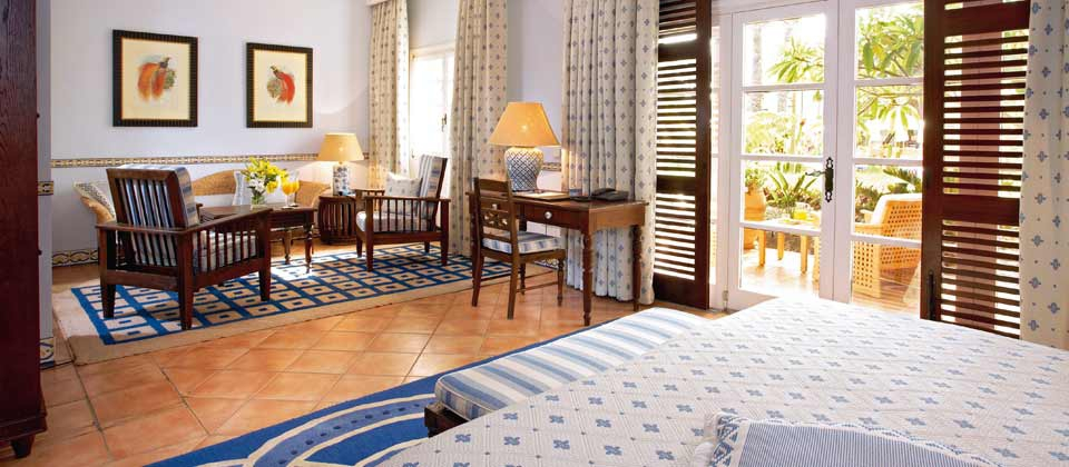 https://golftravelpeople.com/wp-content/uploads/2019/04/Seaside-Gran-Hotel-Residencia-13.jpg