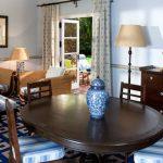 https://golftravelpeople.com/wp-content/uploads/2019/04/Seaside-Gran-Hotel-Residencia-15-150x150.jpg