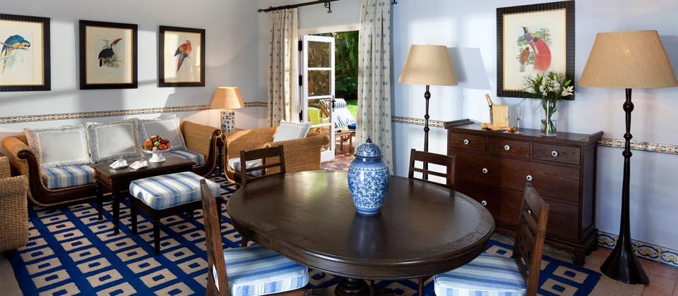 https://golftravelpeople.com/wp-content/uploads/2019/04/Seaside-Gran-Hotel-Residencia-15.jpg