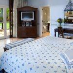 https://golftravelpeople.com/wp-content/uploads/2019/04/Seaside-Gran-Hotel-Residencia-16-150x150.jpg