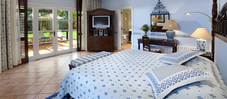 https://golftravelpeople.com/wp-content/uploads/2019/04/Seaside-Gran-Hotel-Residencia-16.jpg