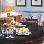https://golftravelpeople.com/wp-content/uploads/2019/04/Seaside-Gran-Hotel-Residencia-17-150x150.jpg