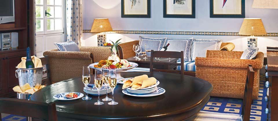 https://golftravelpeople.com/wp-content/uploads/2019/04/Seaside-Gran-Hotel-Residencia-17.jpg
