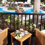 https://golftravelpeople.com/wp-content/uploads/2019/04/Seaside-Gran-Hotel-Residencia-18-150x150.jpg