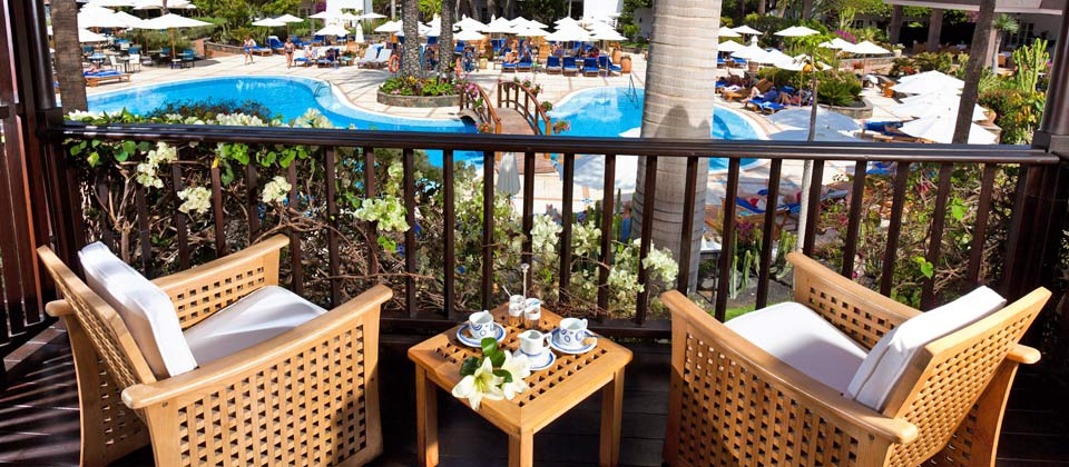 https://golftravelpeople.com/wp-content/uploads/2019/04/Seaside-Gran-Hotel-Residencia-18.jpg