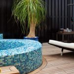 https://golftravelpeople.com/wp-content/uploads/2019/04/Seaside-Gran-Hotel-Residencia-19-150x150.jpg