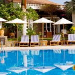 https://golftravelpeople.com/wp-content/uploads/2019/04/Seaside-Gran-Hotel-Residencia-2-150x150.jpg