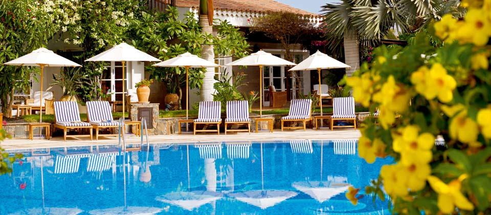 https://golftravelpeople.com/wp-content/uploads/2019/04/Seaside-Gran-Hotel-Residencia-2.jpg