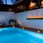 https://golftravelpeople.com/wp-content/uploads/2019/04/Seaside-Gran-Hotel-Residencia-20-150x150.jpg