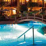 https://golftravelpeople.com/wp-content/uploads/2019/04/Seaside-Gran-Hotel-Residencia-4-150x150.jpg