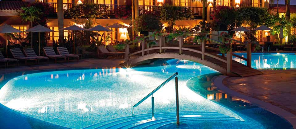 https://golftravelpeople.com/wp-content/uploads/2019/04/Seaside-Gran-Hotel-Residencia-4.jpg