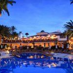 https://golftravelpeople.com/wp-content/uploads/2019/04/Seaside-Gran-Hotel-Residencia-5-150x150.jpg