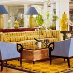 https://golftravelpeople.com/wp-content/uploads/2019/04/Seaside-Gran-Hotel-Residencia-6-150x150.jpg