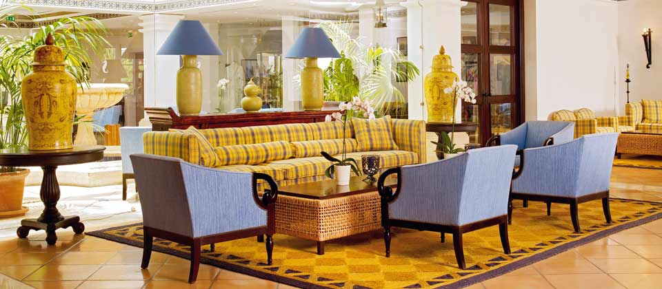 https://golftravelpeople.com/wp-content/uploads/2019/04/Seaside-Gran-Hotel-Residencia-6.jpg