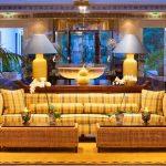 https://golftravelpeople.com/wp-content/uploads/2019/04/Seaside-Gran-Hotel-Residencia-7-150x150.jpg