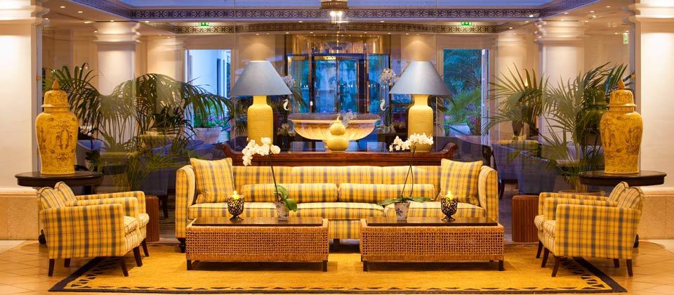 https://golftravelpeople.com/wp-content/uploads/2019/04/Seaside-Gran-Hotel-Residencia-7.jpg