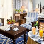 https://golftravelpeople.com/wp-content/uploads/2019/04/Seaside-Gran-Hotel-Residencia-8-150x150.jpg