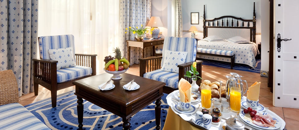 https://golftravelpeople.com/wp-content/uploads/2019/04/Seaside-Gran-Hotel-Residencia-8.jpg