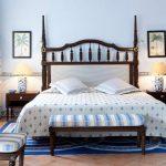https://golftravelpeople.com/wp-content/uploads/2019/04/Seaside-Gran-Hotel-Residencia-9-150x150.jpg