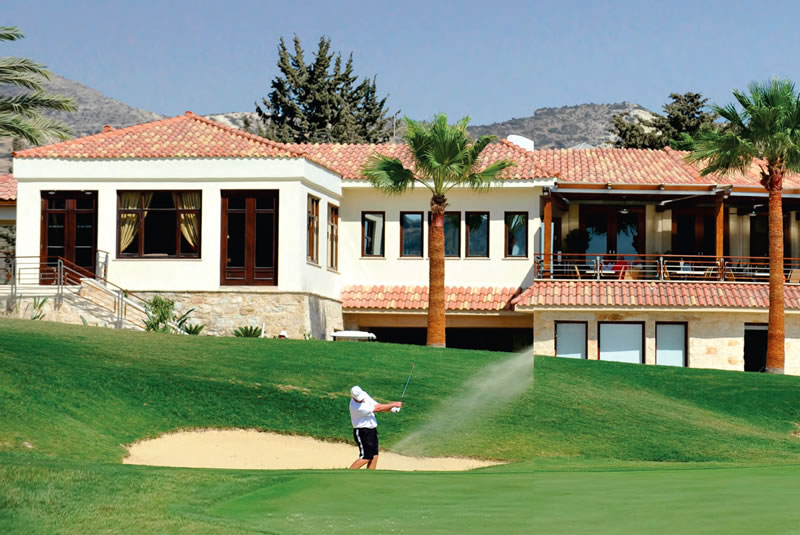 https://golftravelpeople.com/wp-content/uploads/2019/04/Secret-Valley-Golf-Cyprus-3.jpg