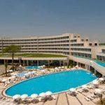 https://golftravelpeople.com/wp-content/uploads/2019/04/Sentido-Zeynep-Golf-Spa-Hotel-7-150x150.jpg