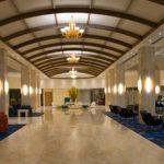 https://golftravelpeople.com/wp-content/uploads/2019/04/Sentido-Zeynep-Golf-Spa-Hotel-8-150x150.jpg