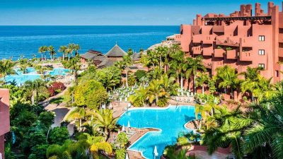 https://golftravelpeople.com/wp-content/uploads/2019/04/Sheraton-la-Caleta-Hotel-Tenerife-10-400x225.jpg