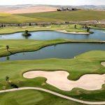 https://golftravelpeople.com/wp-content/uploads/2019/04/Sherry-Golf-Jerez-3-150x150.jpg