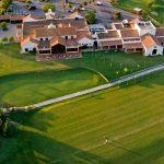 https://golftravelpeople.com/wp-content/uploads/2019/04/Sherry-Golf-Jerez-4-150x150.jpg