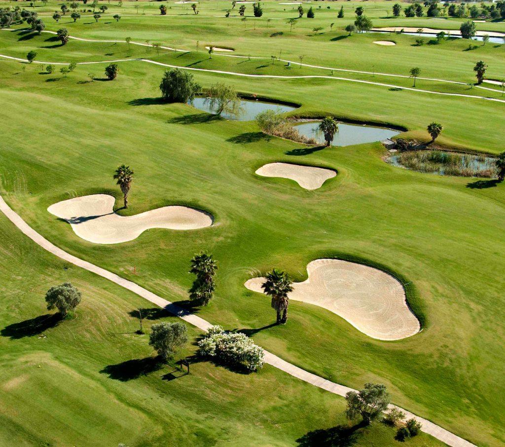 https://golftravelpeople.com/wp-content/uploads/2019/04/Sherry-Golf-Jerez-51-1024x906.jpg